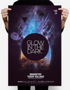 glow-in-the-dark-poster