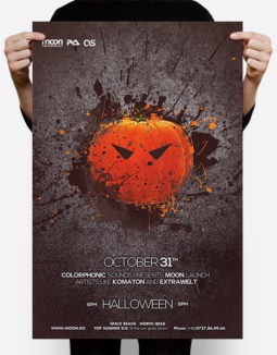 halloween-mad-poster