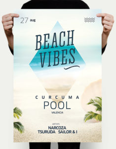 summer-flyer-beach