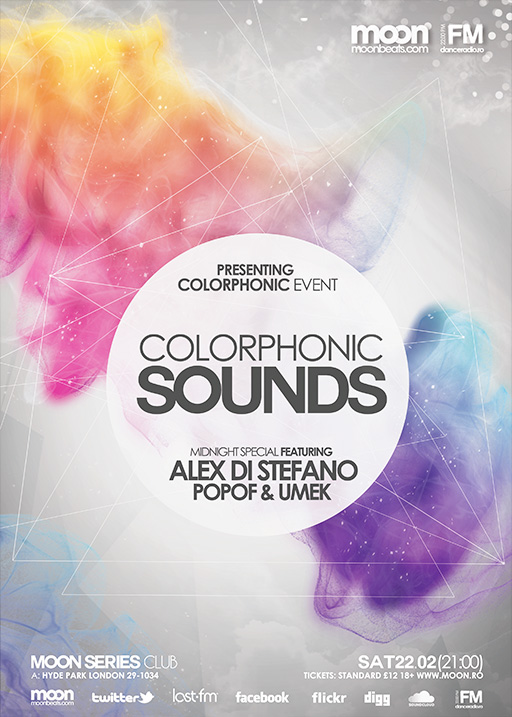 colorphonics flyer