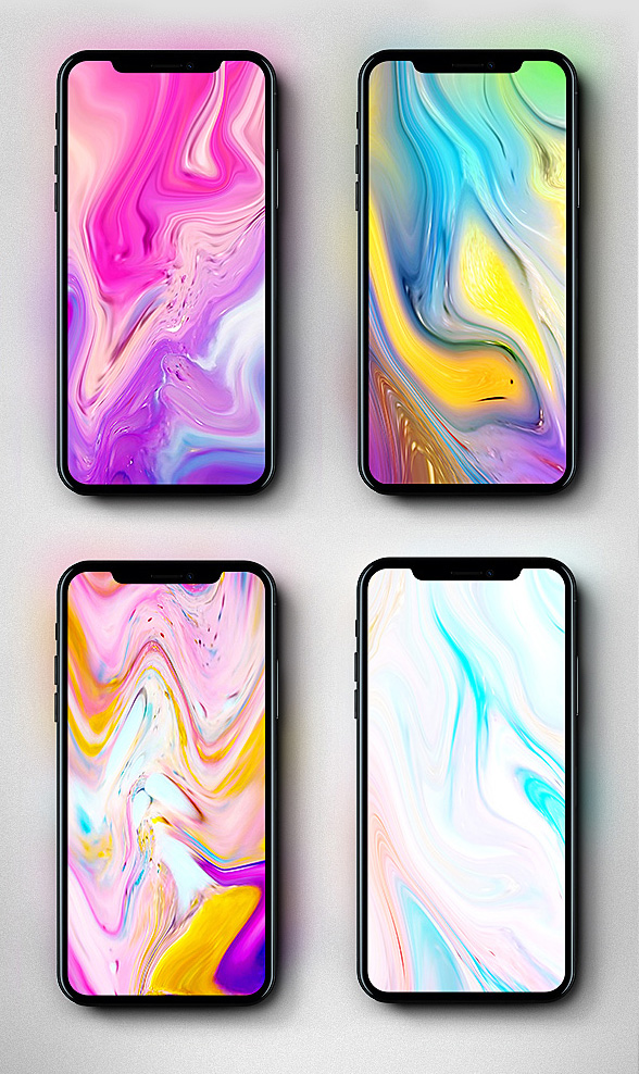 iphone backgrounds