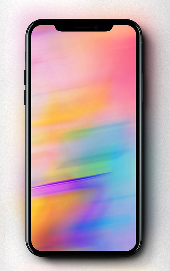 iphone x background wallpapers