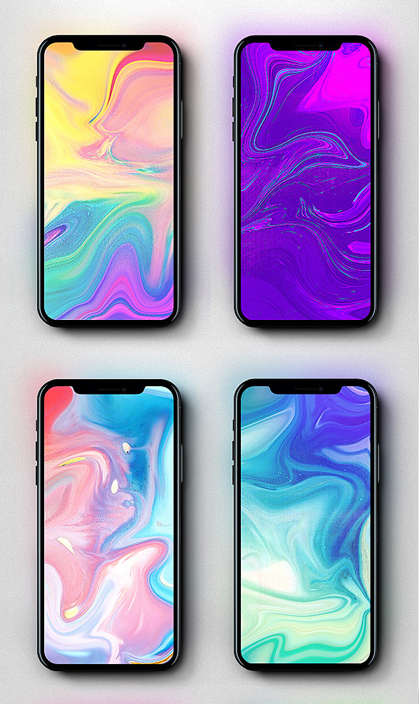 iphone x wallpapers backgrounds