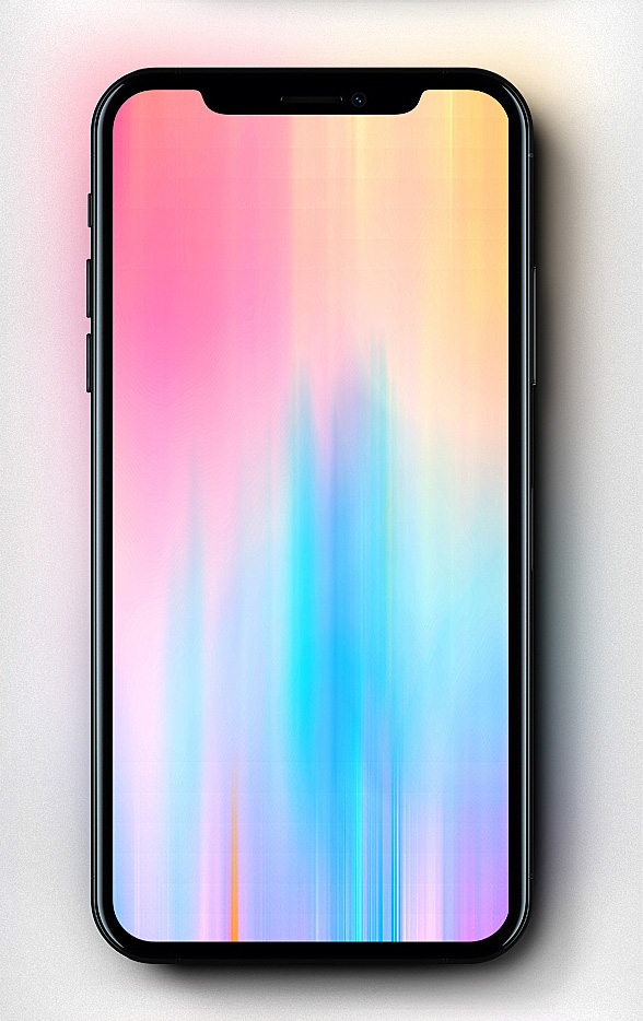 download iphone x wallpapers